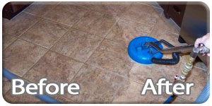 before-and-after-grout-cleaning